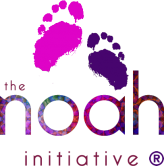 Noah Initiative